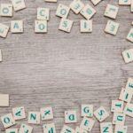 Que son los crucigramas y para que sirven los crucigramas