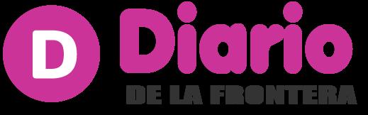 Diario de La Frontera – Aqui Comienza Mexico