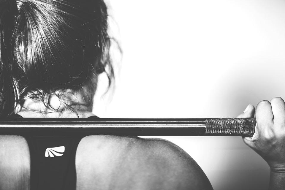 Tips para mejorar tu entrenamiento en el gimnasio