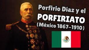7 hechos históricos en México que marcaron nuestras vidas