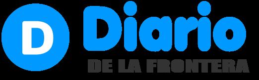 Diario de La Frontera